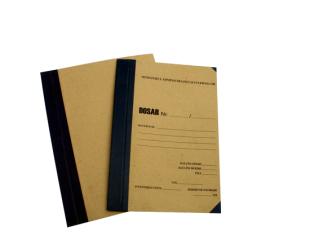 Coperti arhivare 2/set