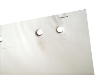 Hartie pentru flipchart cu microperforatii