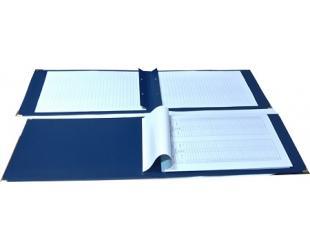 Invelitoare protectie Catalog Registru Condica