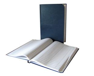 Repertoare cu index alfabetic A – Z cu diacritice